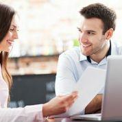 De voordelen van betalen met een creditcard