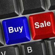 Wil je geld besparen op telefoonkosten? Het kan!