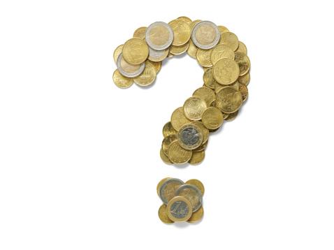 Zonder BKR toetsing 5000 euro lenen aanvragen