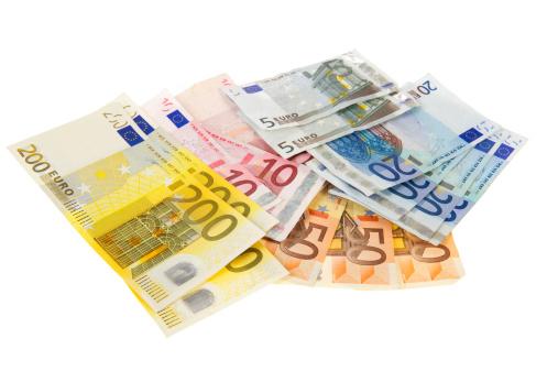 Zonder kredietcheck 5000 euro lenen