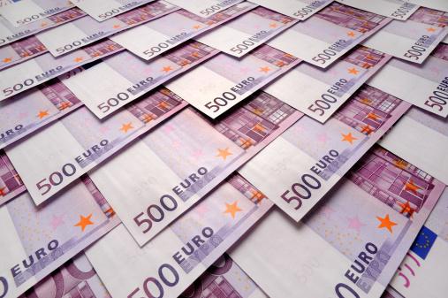 Lening van 7000 euro zonder BKR check