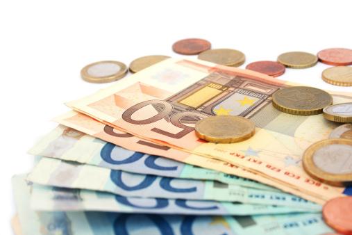 5000 euro lenen zonder papierwerk