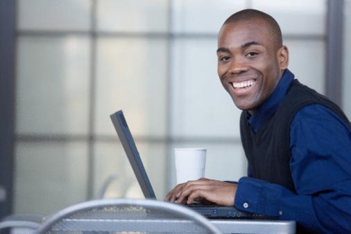 Online bestellen zonder BKR check