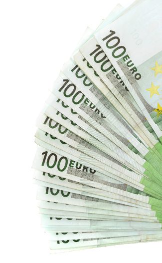 Online geld lenen zonder BKR toetsing