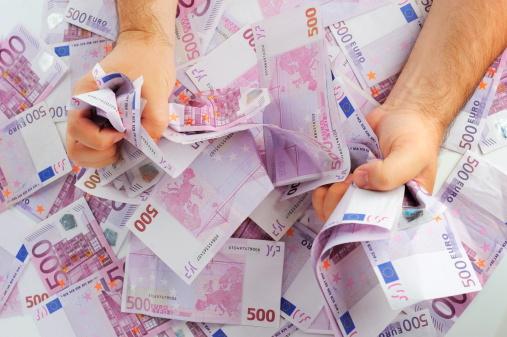 Lening 5000 euro direct geld