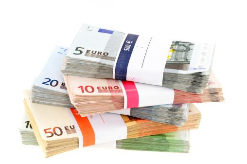Snel aan geld komen zonder BKR toetsing