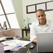 Een geldbedrag lenen op internet om direct te besteden