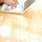 Oplossen geldproblemen met een lening zonder BKR toetsing