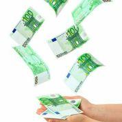 Snel een geldbedrag nodig zonder BKR toetsing