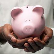 Financieel opvoeden: wat je je kind wilt leren over geld