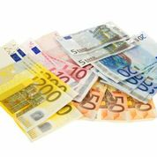 Zonder problemen een klein geldbedrag lenen
