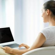 Snel geld lenen binnen 10 minuten zonder BKR