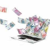 400 euro extra geld met een flitslening