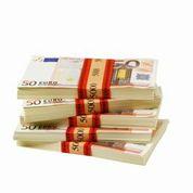 Geen papieren en toch snel aan geld komen met negatieve BKR