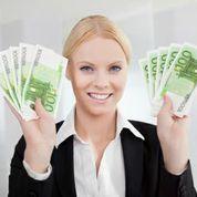 Hoe kun je geld verdienen met je blog?