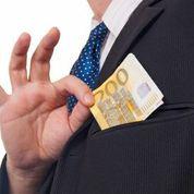 BKR registratie en toch geld lenen