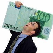 Hoe geld lenen aanpakken