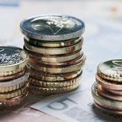 Per direct geld lenen zonder BKR toetsing