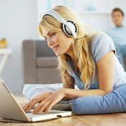 Geen belemmeringen bij online lening